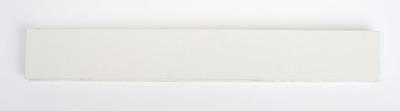 Untitled (concertina cabinet book)