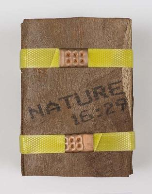 Book of nature management