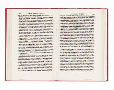 Codex no.5