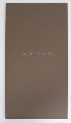 Sacred shapes