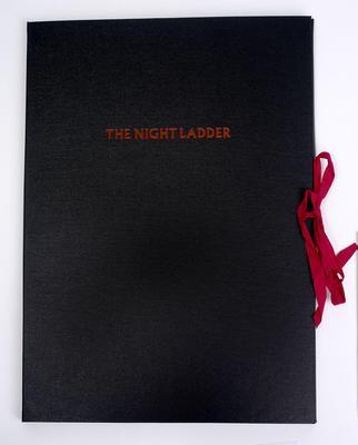 The night ladder