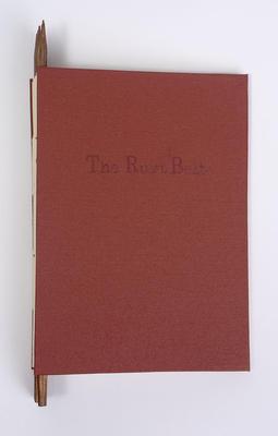 The rust belt